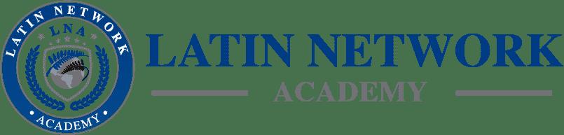 Latin Network Academy